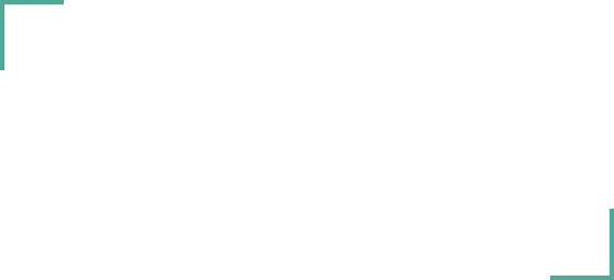Working to Secure Your Future